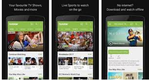 can you watch movies free online website top 12 best free movies apps to watch movies online on mobile