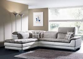 canap pour salon canape fauteuil salon idées de décoration intérieure decor