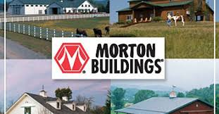 price of building a home morton buildings with living quarters price guide metal building homes