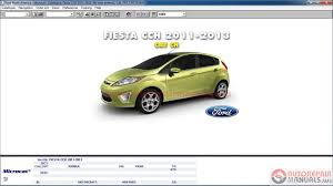 letom94gmailcom free auto repair manuals page 57