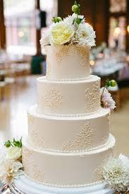 simple round wedding cake elizabeth anne designs wedding blog
