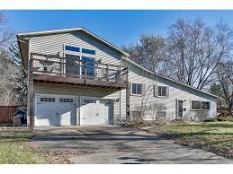bloomington split level u0026 tri level homes for sale