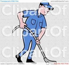 vacuum the carpet clipart more information qaree info