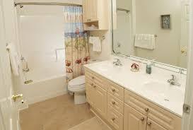 Monarch Bathrooms Apartment Myrtlewood By Monarch Rentals Myrtle Beach Sc