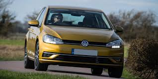 100 vw golf uk owners manual 2011 clarkson review 2017