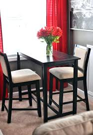 big lots dining room sets big lots furniture dining tables kitchen lots kitchen chairs lots