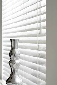 venetian blinds in liverpool by excell blinds excell blinds