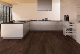 hardwood laminate flooring for kitchen white cabinets hardwood