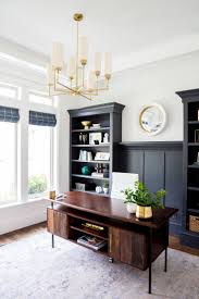 207 best house office u0026 command center ideas images on pinterest