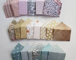 money envelopes etsy