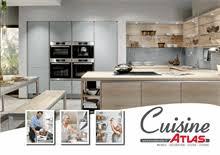 atlas cuisine cuisine atlas 2017