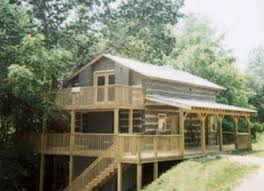 Two Story Log Homes by Oak Hill Farm And Cabins Room Rates And Availability Bbonline Com