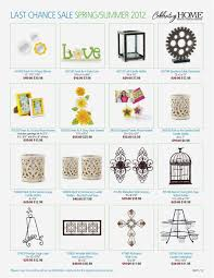 home interiors catalog 2012 home interiors catalog 2012 mowebs