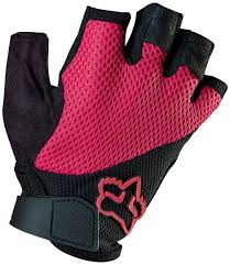 fox motocross gloves new york fox motocross gloves store no tax and a 100 price