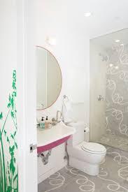 the best images about children bathrooms pinterest children bathroom