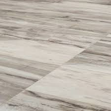 Laminate Floor Tiles That Look Like Ceramic Timeless Bv Tile And Stone