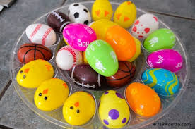 inexpensive easter baskets easy inexpensive easter baskets and crafts all 1 00 each