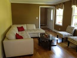 need help selecting wall color for living room