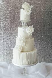 bespoke wedding cakes how much does a bespoke wedding cake cost hayley elizabeth cake