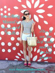 Wynwood Miami Map by Eva Darling Tips And Tricks For Travelling Miami U0027s Wynwood Walls