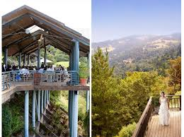 outdoor wedding venues bay area 49 best wedding venues images on california wedding