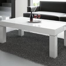 white high gloss coffee table ikea white gloss coffee table writehookstudio com