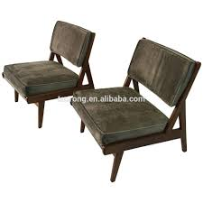 Overstuffed Armchair by Relaxing Chair Relaxing Chair Suppliers And Manufacturers At