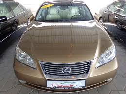 lexus recall es 350 lexus es 350 2007 gold youtube