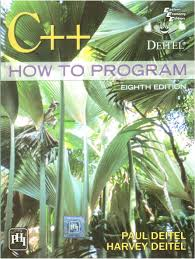 c how to program 8th edition buy c how to program 8th
