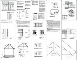 Garden Tool Shed Ideas Garden Tool Sheds Plans Ghanadverts Club