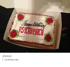 Meme Birthday Cake - amoureuux my birthday cake birthday meme on sizzle