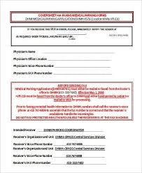 microsoft office fax template fax cover sheet template microsoft