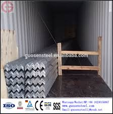 Expansion Joint Laminate Flooring Marble Expansion Joint Marble Expansion Joint Suppliers And