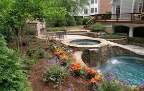 Swimming Pool Companies by Atlanta Pool Company Pool Construction Atlanta