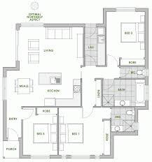 energy efficient home design plans 12 best 2017 home designs by green homes australia images on