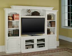 Alpine Cabinets Ohio Parker House Premier Alpine Premier Expandable Entertainment Wall