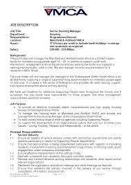 catering sales manager resume cv cover letter