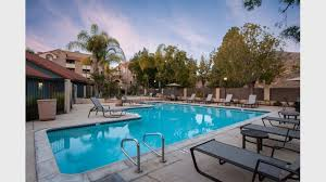 San Diego 2 Bedroom Apartments by Mission Trails Apartments For Rent In San Diego Ca Forrent Com