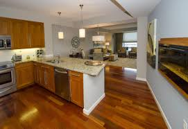 luxury condo living at its best in natick news metrowest daily