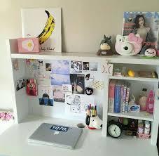 Organized Desk Ideas 13 Best Workspace Images On Pinterest Bedroom Ideas Dream Rooms