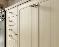 Tongue And Groove Kitchen Cabinet Doors Tongue And Groove Kitchen Cabinet Doors F89 For Charming Home