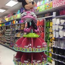 Party City Minnie Mouse Decorations Party City 22 Photos U0026 21 Reviews Party Supplies 2883