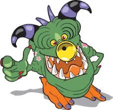 posting resume on monster monster resume search buy online job posting recruiting