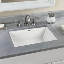 Kitchen Cabinet Jacks Granite Countertop Many Drawer Cabinet Granite Apron Front Sinks