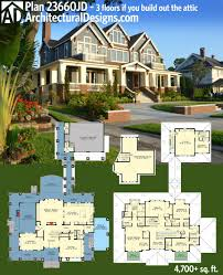 Apartments Northwest House Plans Plan Fb Bed Northwest House
