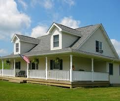 2 story farmhouse plans 2 story farmhouse plans 2018 home comforts