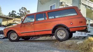 chevrolet suburban red suburban barn doors u0026 barn doors 1972 chevrolet suburban
