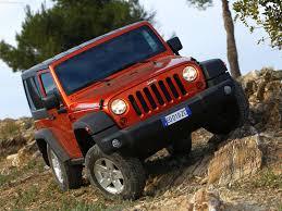 jeep wrangler rubicon two door jeep wrangler 2012 pictures information u0026 specs