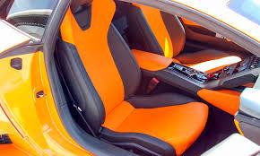 lamborghini car seat 2015 lamborghini huracan review autonxt
