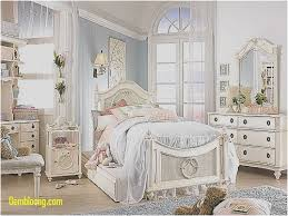 table lamps design elegant shabby chic bedside table lamps